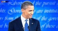 President Obama in TV debates.jpg